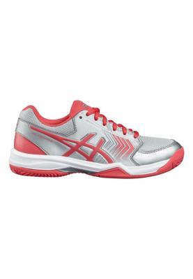 E758Y-9319_ASICS_GEL-DEDICATE_5_CLAY_női_teniszcipő__jobb_oldalról