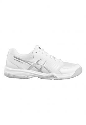 E707Y-0193_ASICS_GEL-DEDICATE_5_férfi_teniszcipő__jobb_oldalról