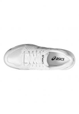 E707Y-0193_ASICS_GEL-DEDICATE_5_férfi_teniszcipő__bal_oldalról