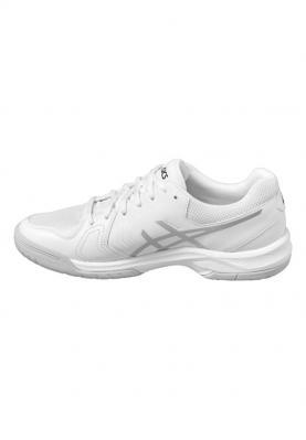 E707Y-0193_ASICS_GEL-DEDICATE_5_férfi_teniszcipő__alulról