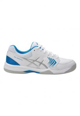E713Y-0193_ASICS_GEL-DEDICATE_5_INDOOR_férfi_teniszcipő__jobb_oldalról