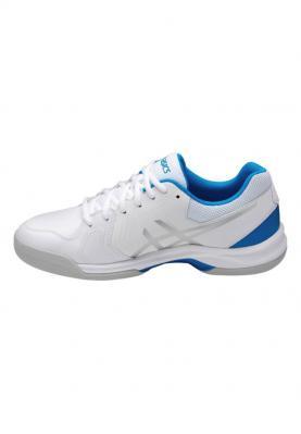E713Y-0193_ASICS_GEL-DEDICATE_5_INDOOR_férfi_teniszcipő__bal_oldalról