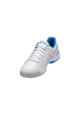 E713Y-0193_ASICS_GEL-DEDICATE_5_INDOOR_férfi_teniszcipő__alulról
