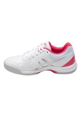E763Y-0193_ASICS_GEL-DEDICATE_5_INDOOR_női_teniszcipő__bal_oldalról