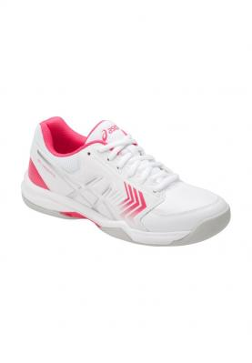 E763Y-0193_ASICS_GEL-DEDICATE_5_INDOOR_női_teniszcipő__alulról
