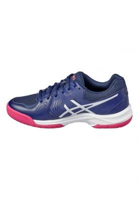E757Y-4901_ASICS_GEL-DEDICATE_5_női_teniszcipő__bal_oldalról