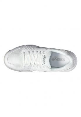 E757Y-0193_ASICS_GEL-DEDICATE_5_női_teniszcipő__bal_oldalról