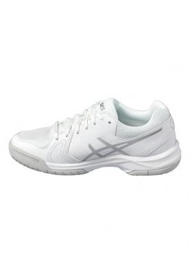 E757Y-0193_ASICS_GEL-DEDICATE_5_női_teniszcipő__alulról