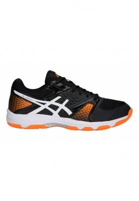 E609Y-002_ASICS_GEL-DOMAIN_4_férfi_kézilabda_cipő__jobb_oldalról