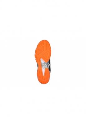 E609Y-002_ASICS_GEL-DOMAIN_4_férfi_kézilabda_cipő__bal_oldalról