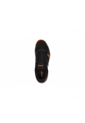 E609Y-002_ASICS_GEL-DOMAIN_4_férfi_kézilabda_cipő__alulról