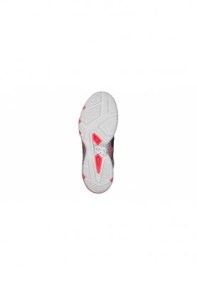 E659Y-400_ASICS_GEL-DOMAIN_4_női_kézilabda_cipő__bal_oldalról