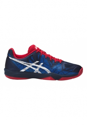 E712N-5001_ASICS_GEL-FASTBALL_3_férfi_kézilabda_cipő__jobb_oldalról