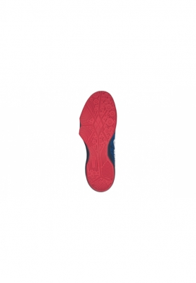 E712N-5001_ASICS_GEL-FASTBALL_3_férfi_kézilabda_cipő__bal_oldalról