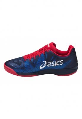 E712N-5001_ASICS_GEL-FASTBALL_3_férfi_kézilabda_cipő__felülről