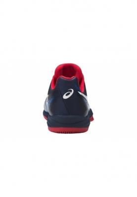 E712N-5001_ASICS_GEL-FASTBALL_3_férfi_kézilabda_cipő__hátulról