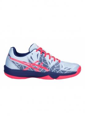 E762N-400_ASICS_GEL-FASTBALL_3_női_kézilabda_cipő__jobb_oldalról