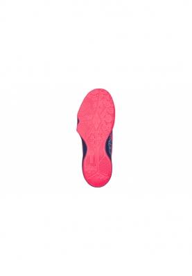E762N-400_ASICS_GEL-FASTBALL_3_női_kézilabda_cipő__bal_oldalról