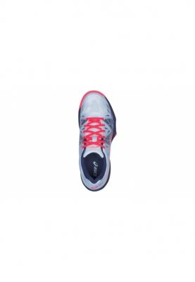 E762N-400_ASICS_GEL-FASTBALL_3_női_kézilabda_cipő__alulról