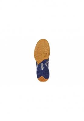 B70PQ-400_ASICS_GEL-FLARE_6_férfi_röplabda_cipő__bal_oldalról