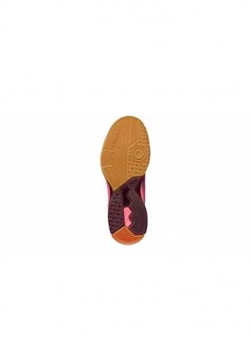 B75PQ-700_ASICS_GEL-FLARE_6_női_röplabda_cipő__bal_oldalról