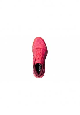 B75PQ-700_ASICS_GEL-FLARE_6_női_röplabda_cipő__alulról