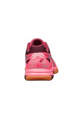 B75PQ-700_ASICS_GEL-FLARE_6_női_röplabda_cipő__hátulról