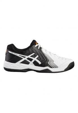 E706Y-0190_ASICS_GEL-GAME_6_CLAY_férfi_teniszcipő__jobb_oldalról