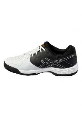 E706Y-0190_ASICS_GEL-GAME_6_CLAY_férfi_teniszcipő__alulról