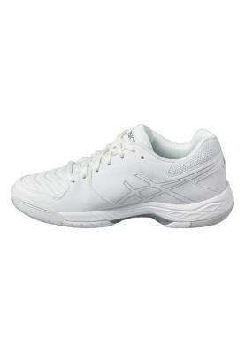 E705Y-0193_ASICS_GEL-GAME_6_férfi_teniszcipő__alulról