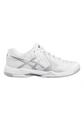 E755Y-0193_ASICS_GEL-GAME_6_női_teniszcipő__jobb_oldalról