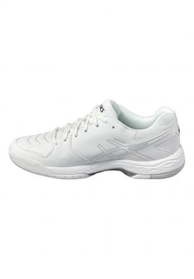 E755Y-0193_ASICS_GEL-GAME_6_női_teniszcipő__alulról