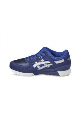 C5A4N-4501_ASICS_GEL_LYTE_III_női_sportcipő__bal_oldalról