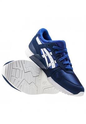 C5A4N-4501_ASICS_GEL_LYTE_III_női_sportcipő__felülről