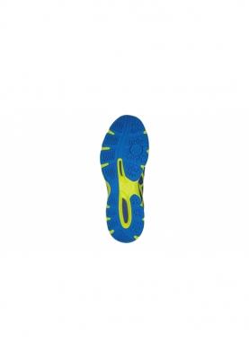 B507Y-4977_ASICS_GEL-NETBURNER_BALLISTIC_férfi_röplabda_cipő__bal_oldalról