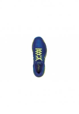 B507Y-4977_ASICS_GEL-NETBURNER_BALLISTIC_férfi_röplabda_cipő__alulról