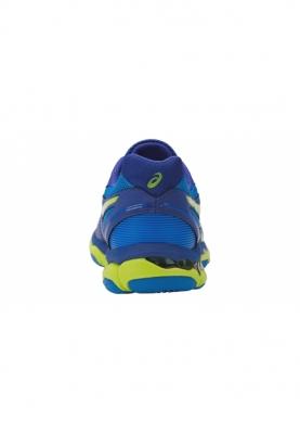 B507Y-4977_ASICS_GEL-NETBURNER_BALLISTIC_férfi_röplabda_cipő__hátulról