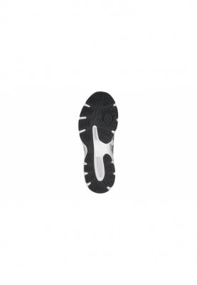 B557Y-9693_ASICS_GEL-NETBURNER_BALLISTIC_női_röplabda_cipő__bal_oldalról