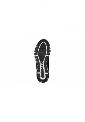 T837N-1690_ASICS_GEL-QUANTUM_180_2_MX_férfi_futócipő__elölről