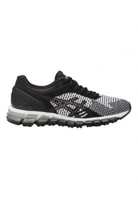 Sportshoes.hu - a sportcipők webáruháza 91a433b320