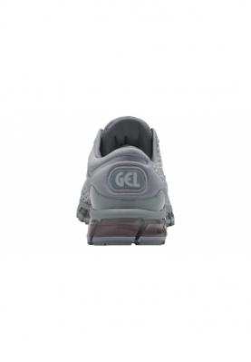 T839N-9611_ASICS_GEL-QUANTUM_360_SHIFT_MX_férfi_futócipő__elölről
