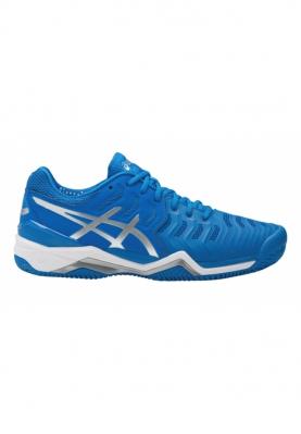 E702Y-4393_ASICS_GEL-RESOLUTION_7_CLAY_férfi_tenisz_cipő__jobb_oldalról