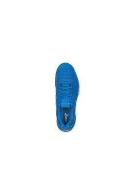 E702Y-4393_ASICS_GEL-RESOLUTION_7_CLAY_férfi_tenisz_cipő__alulról