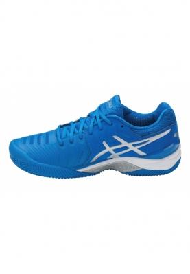 E702Y-4393_ASICS_GEL-RESOLUTION_7_CLAY_férfi_tenisz_cipő__felülről
