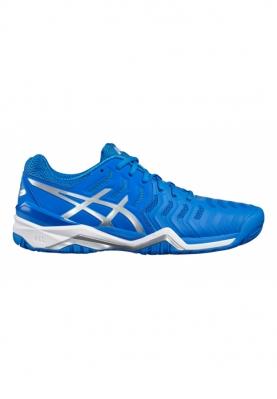 ASICS GEL-RESOLUTION 7 férfi tenisz cipő