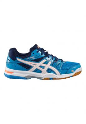 ASICS GEL-ROCKET 7 junior teremcipő