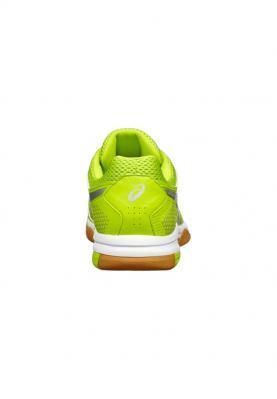 B706Y-7793_ASICS_GEL-ROCKET_8_férfi_röplabda_cipő__felülről