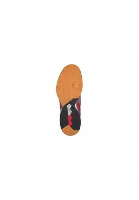 B706Y-600_ASICS_GEL-ROCKET_8_férfi_röplabda_cipő__bal_oldalról