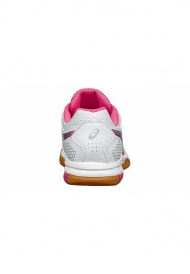 B756Y-0119_ASICS_GEL-ROCKET_8_női_röplabda_cipő__hátulról