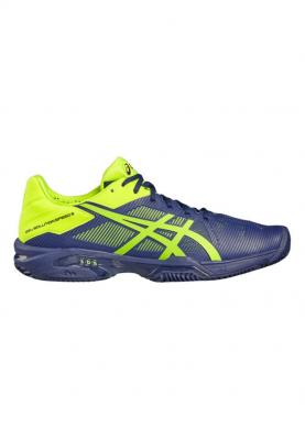 ASICS GEL-SOLUTION SPEED 3 CLAY férfi teniszcipő